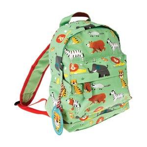 Dětský batoh Rex London Animal Park