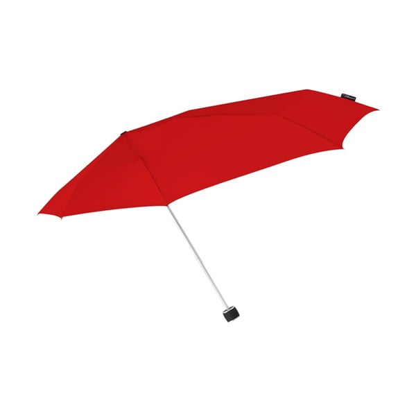 Deštník Ambiance Aerodynamic Red