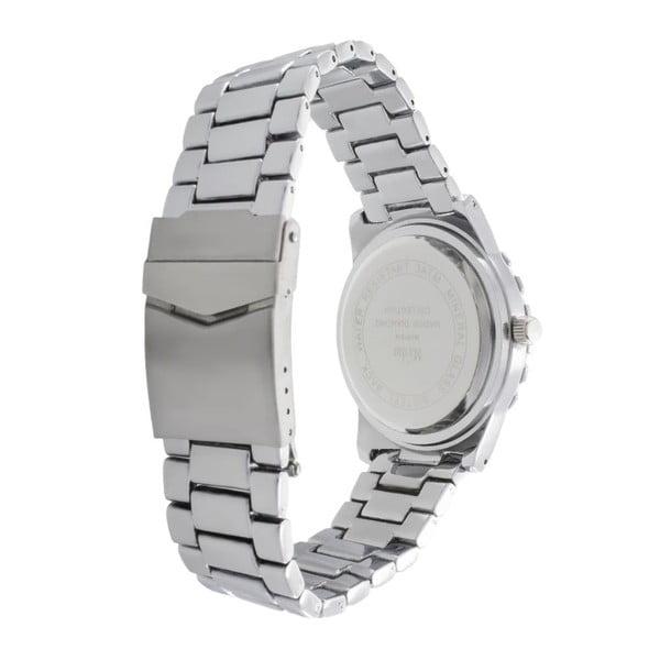 Dámské hodinky Mador MAW1219