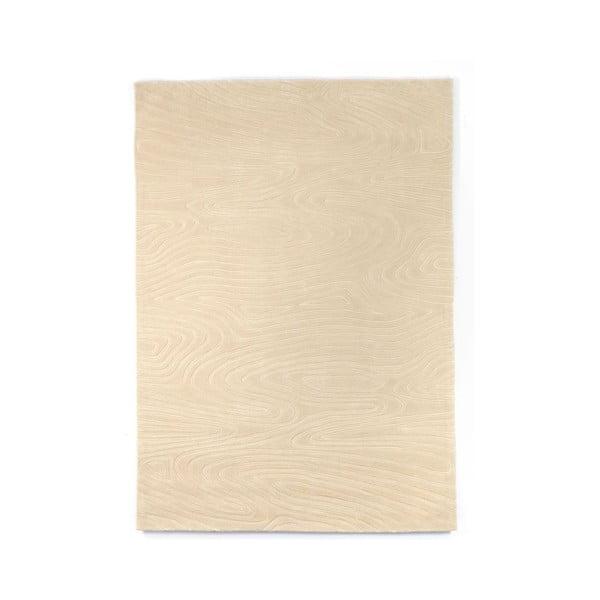 Koberec Zen Beige, 70x140 cm