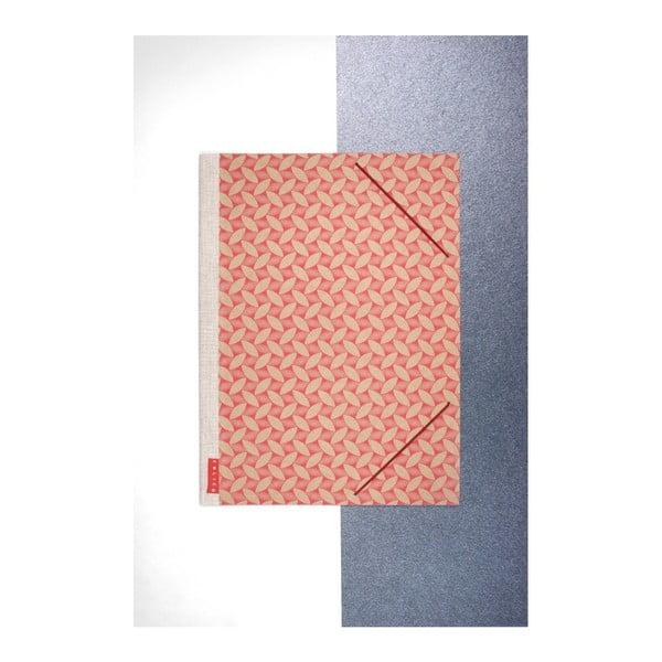 Výkresové desky Calico Tvoki