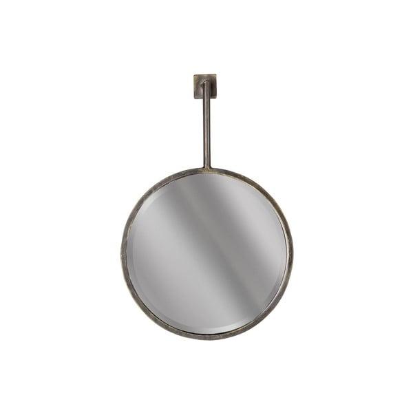Nástěnné zrcadlo BePureHome Chain, délka47cm