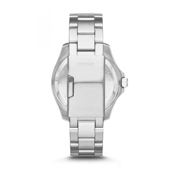 Dámské hodinky Fossil AM4555