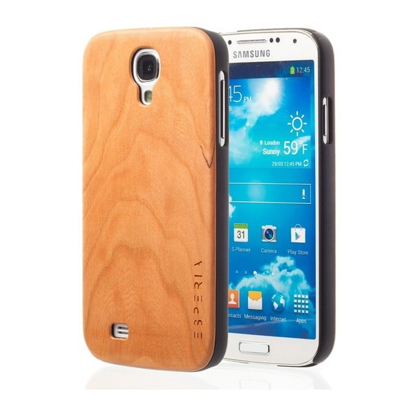 ESPERIA Eclat Cherry pro Samsung Galaxy S4