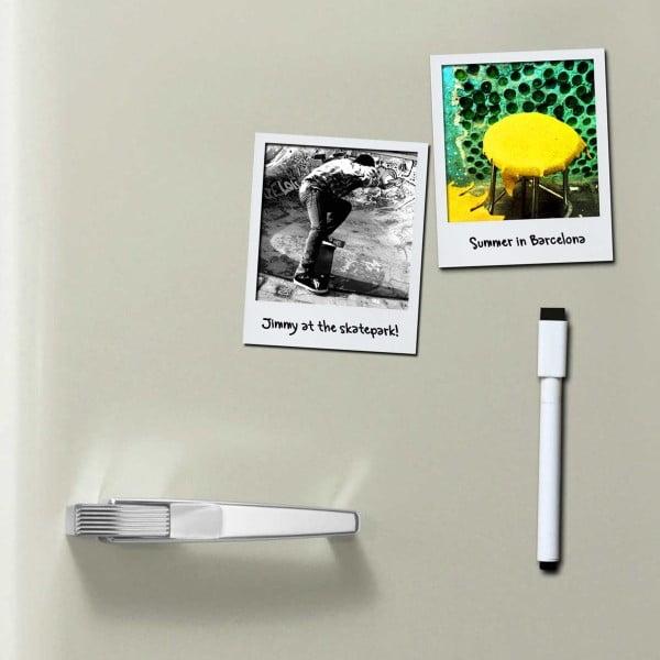 Rame magnetice DOIY Polaroid