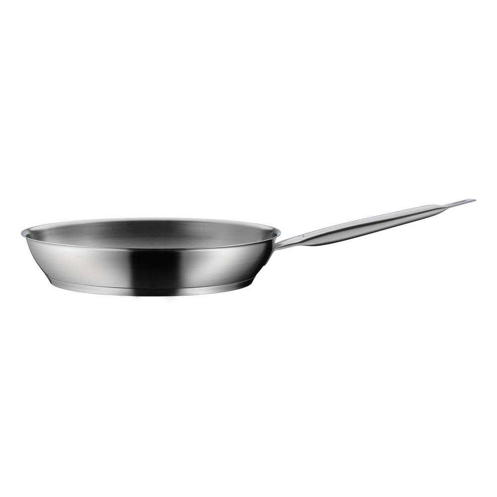 Nerezová pánev WMF Cromargan® Gourmet Plus, ⌀ 28 cm