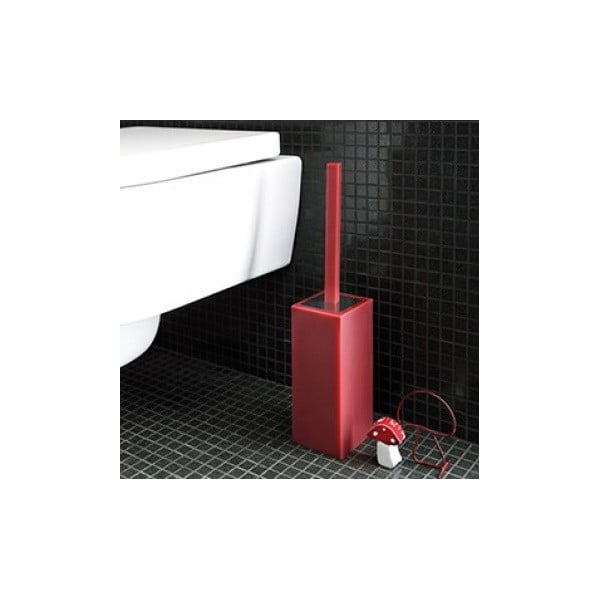 Adhezivní toaletní kartáč Portascopino