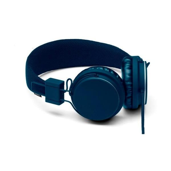 Sluchátka Plattan Indigo + sluchátka Medis Sage ZDARMA