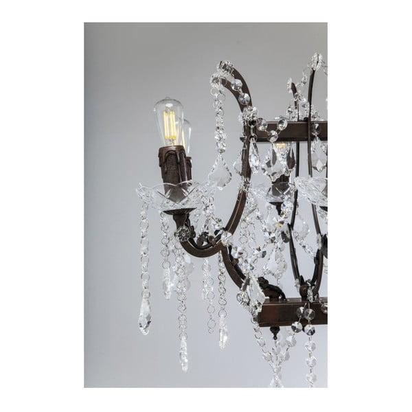 Závěsné svítidlo Kare Design Chateau Rusty