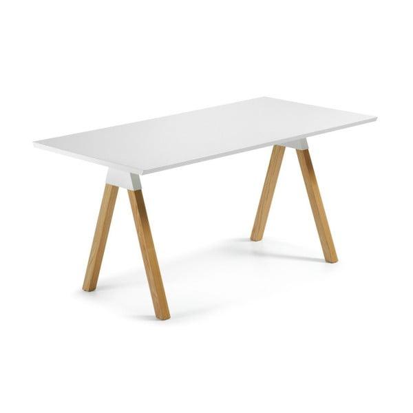 Jídelní stůl La Forma Stick, 80x160cm