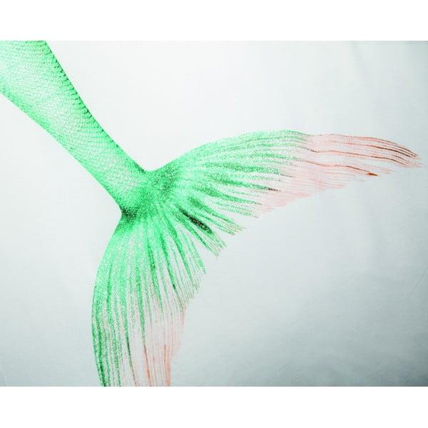 Povlečení Snurk Malá mořská víla, 135x200 cm