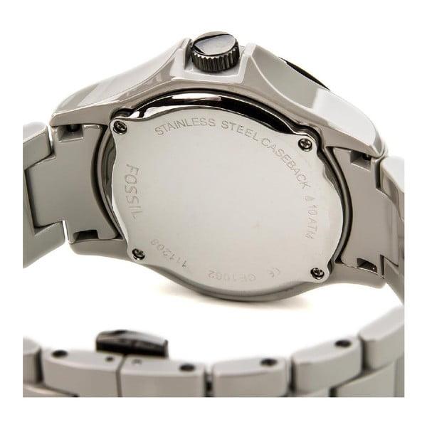 Dámské hodinky Fossil CE1067