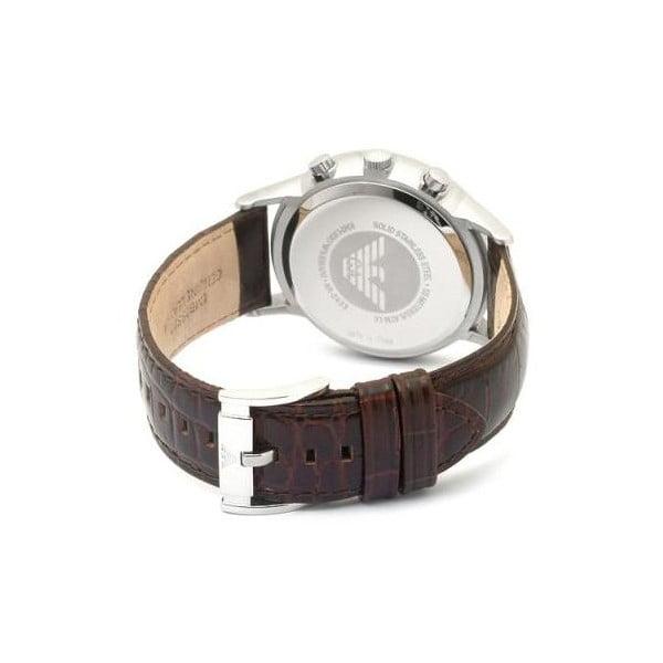 Pánské hodinky Emporio Armani AR2433