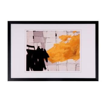 Tablou Sømcasa Spotted, 60 x 40 cm