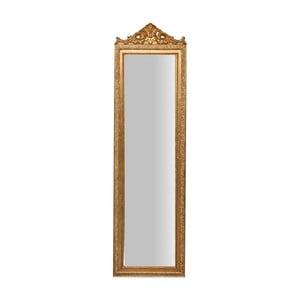 Zrcadlo Crido Consluting Genevieve,40x140cm