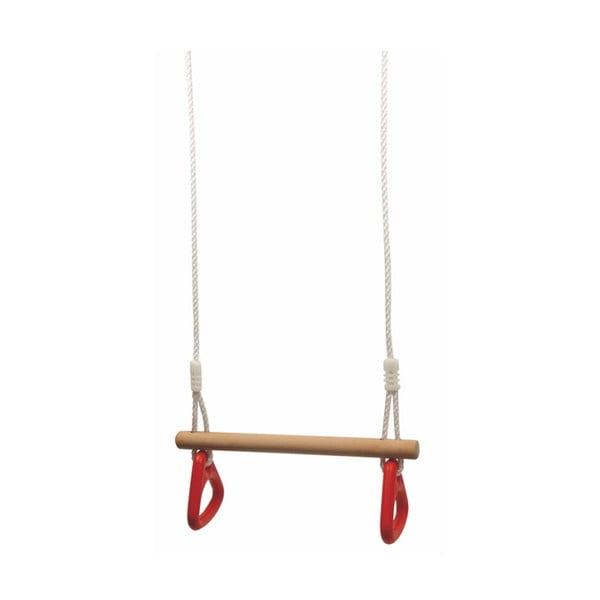 Leagăn cu cercuri Legler Swing