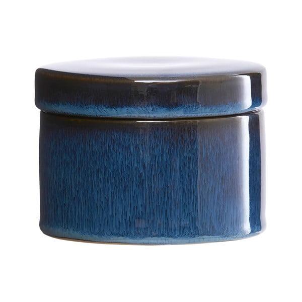 Dóza Croz Navy Blue