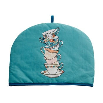 Husă termică pentru ceainic Premier Housewares Pretty Things imagine