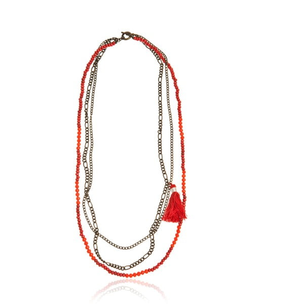 Dámský náhrdelník NOMA Kim