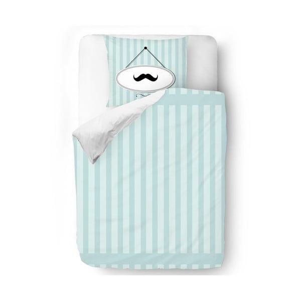 Povlečení His Bed, 140x200 cm