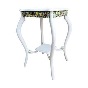 Kávový stolek Iyon