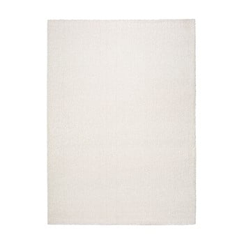 Covor Universal Princess, 230 x 160 cm, alb de la Universal