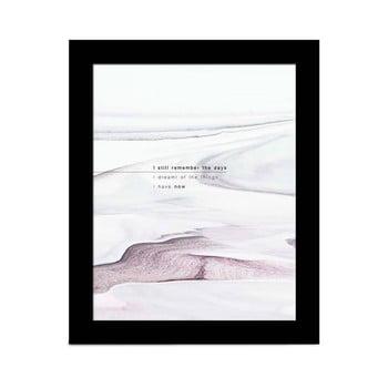 Tablou Alpyros Canteio, 23 x 28 cm de la Unknown
