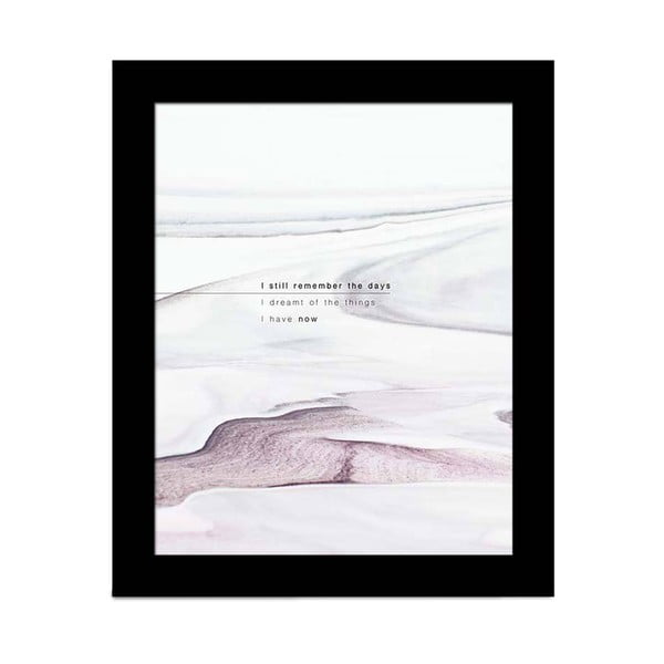 Tablou Alpyros Canteio, 23 x 28 cm