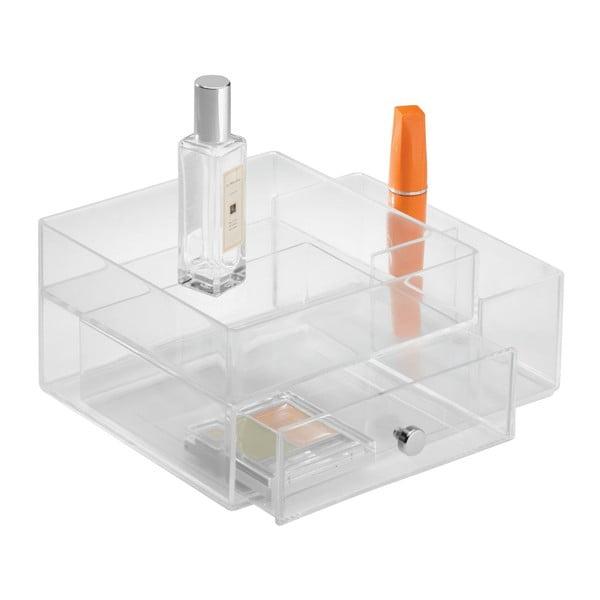 Organizér Side Cosmetic, 23x18x10 cm