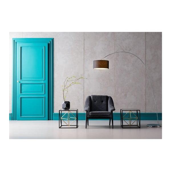 Odkládací stolek Kare Design Prisma