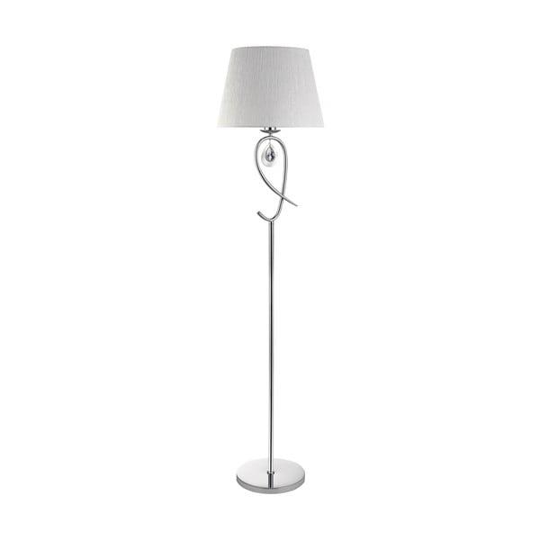 Stojací lampa Angelique