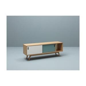 Televizní stolek Design Twist Butuan