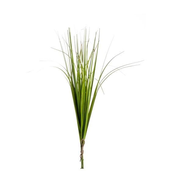 Umělá tráva Bundel, 61 cm
