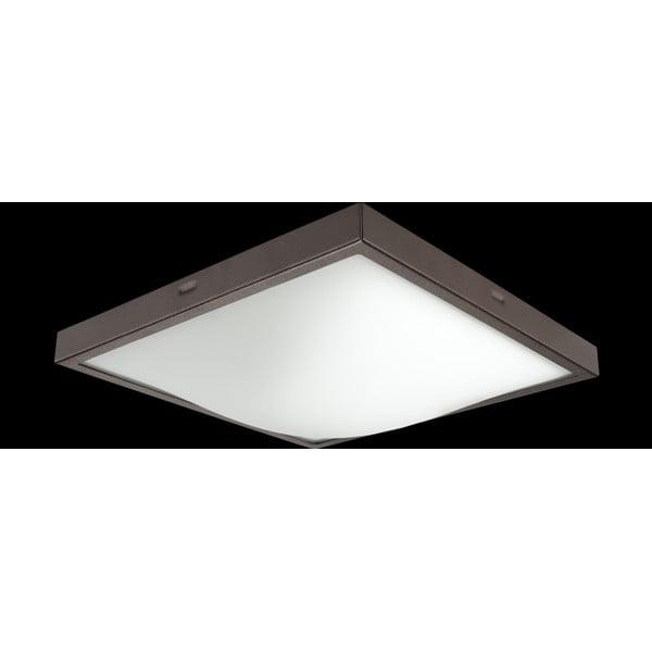 Stropní světlo Nice Lamps Nebris, 31x31cm