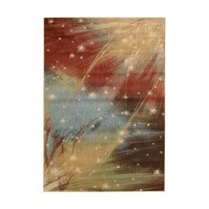 Koberec Nourtex Modesto Mondrian Sana, 226x160cm