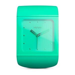 Hodinky Zub Zan Neon Green 40