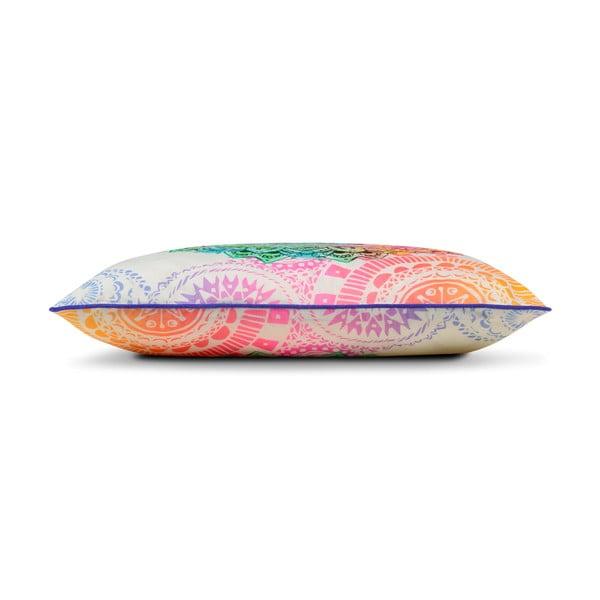 Oboustranný polštář HIP Selma, 48 x 48cm