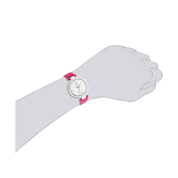 Dámské hodinky Rhodenwald&Söhne Alana Pink