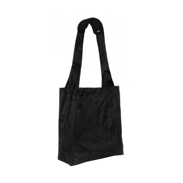 Taška Comfy Reusable Shopper, black