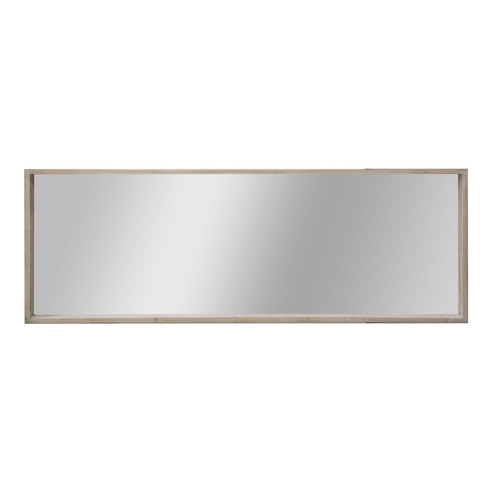 Nástěnné zrcadlo Mauro Ferretti Da Muro Azur Grande, 170 x 60 cm