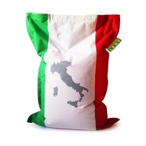 Sedací vak Itálie