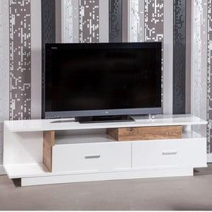 Televizní stolek Dream