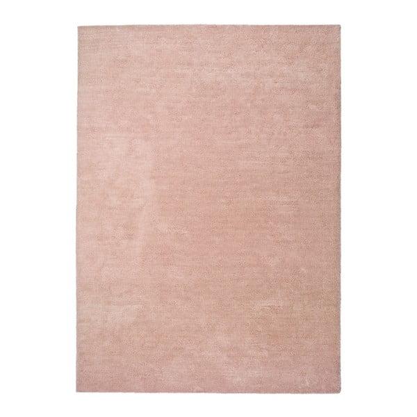 Shanghai Pastel kézzel tufolt szőnyeg, 200x290cm - Universal