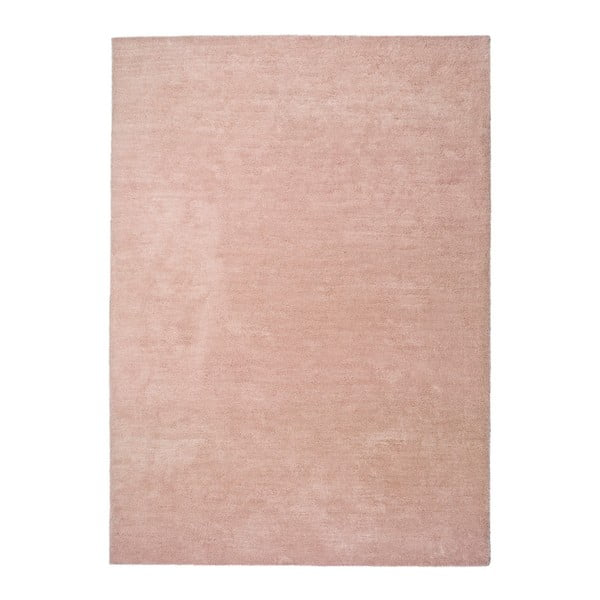Ručně tuftovaný koberec Universal Shanghai Pastel, 200x290cm