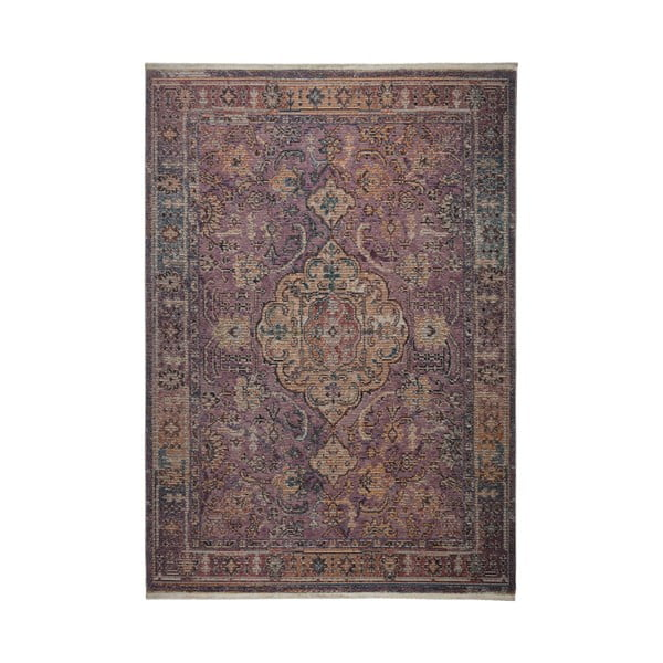 Stirling Traditional szőnyeg, 120 x 160 cm - Flair Rugs