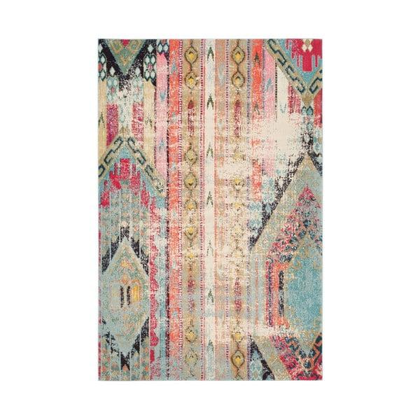 Covor Safavieh Jade, 200 x 300 cm