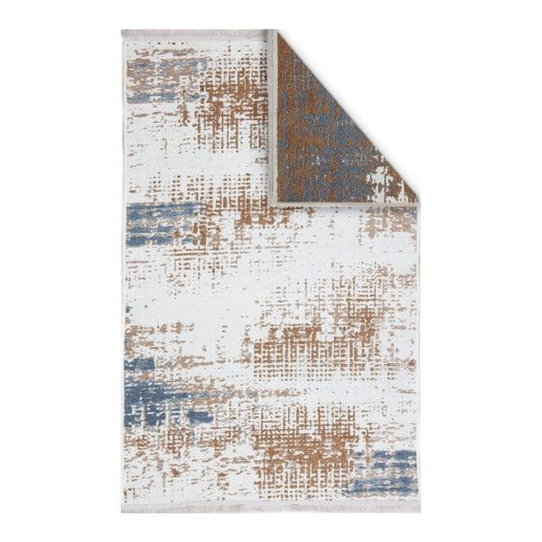 Eco Rugs Skive kétoldalas szőnyeg, 75 x 150 cm
