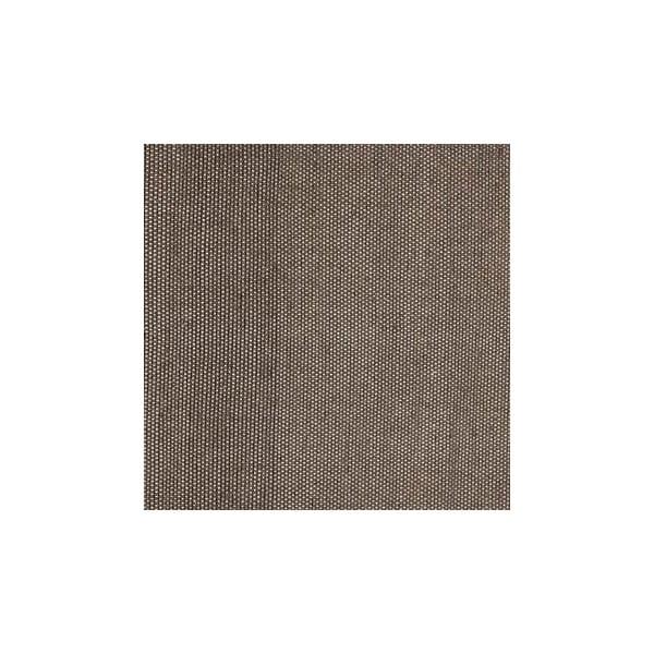 Vlněný koberec Bombay, 200x300 cm, tmavě šedý