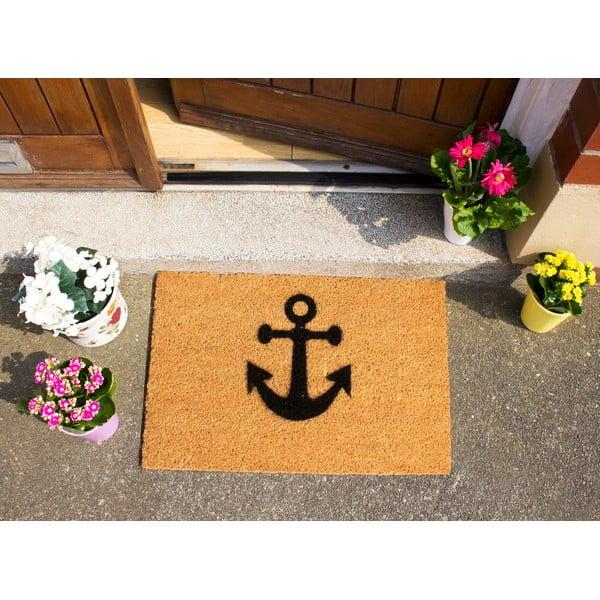 Rohožka Artsy Doormats Anchor,40x60cm