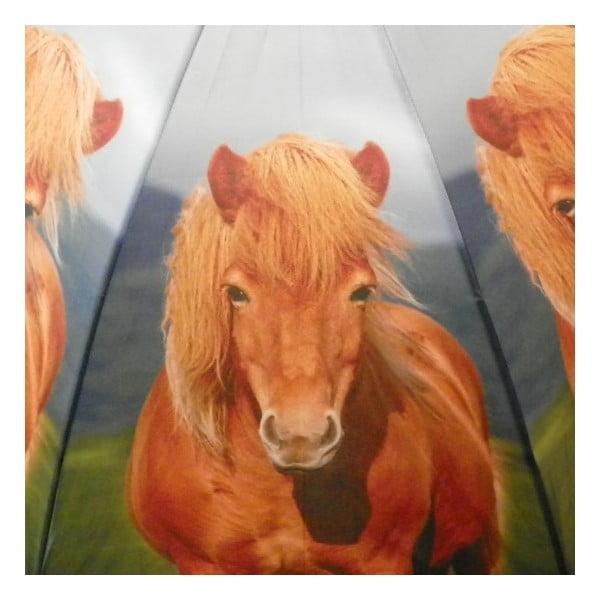 Dešník Nature Pony